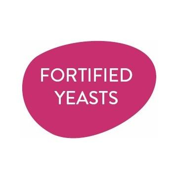 Lynside Forte