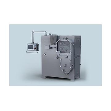 Roller Compactor Series