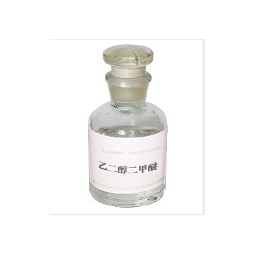 Diethylene Glycol Monomethyl Ether