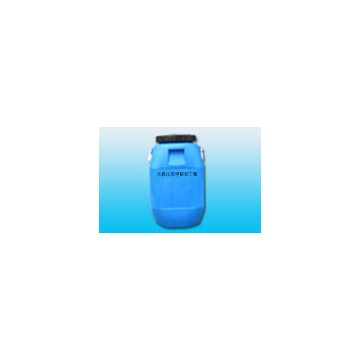 Peroxidetert-butyl