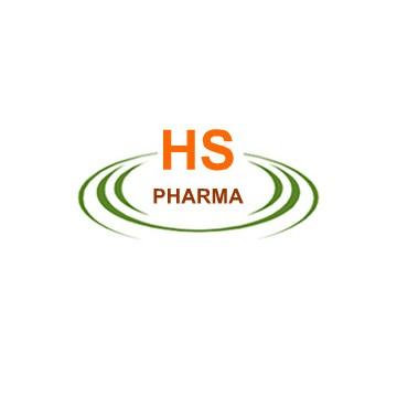 Human Recombinant follocle-stimulating hormone(FSH)