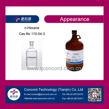 4L HPLC Pesticide Analysis N-Hexane