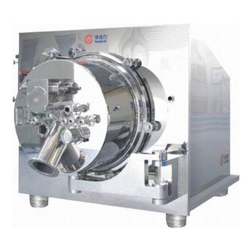GKC Horizontal Automatic Centrifuge