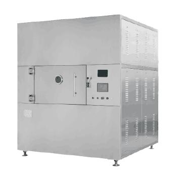 KWXG Cabinet-type Microwave Sterilizing Dryer