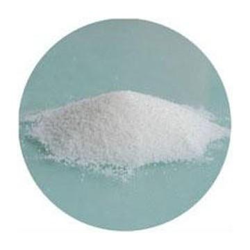 Pyruvate Calcium