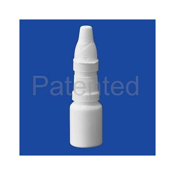 Child resistant Nasal Spray contract manufacturing of dosage form drugs
