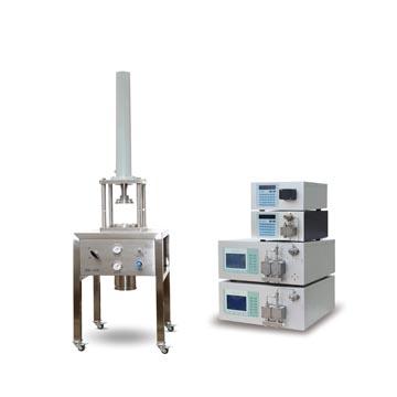 HPLC-C100-150