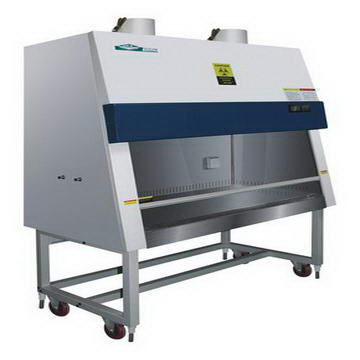 Biologic Safety Cabinet