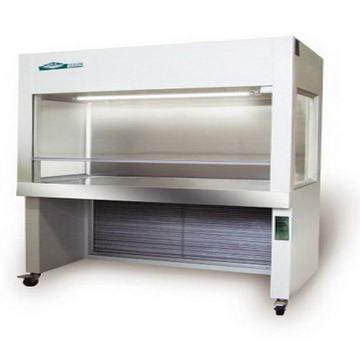 Clean Bench S.VS-1300U