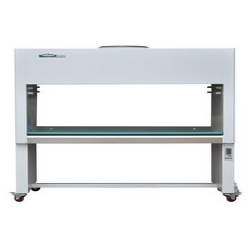 Clean Bench S.SW-CJ-1F