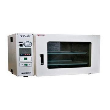 Vacuum drying oven DZF-0B