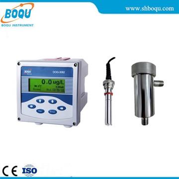 Industrial Online Dissolved Oxygen Meter/Do Meter (DOG-3082)