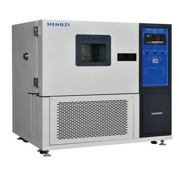 High/Low Temperature Humidity Test Chamber GDISX-120A