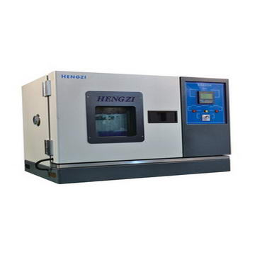 High/Low Temperature Humidity Test Chamber GDISX-50A