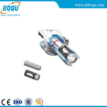 Probe DOG-208F Industrial Pure Water Dissolved Oxygen Electrode