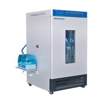 Constent Temperature And Humidity Incubator LRHS-250