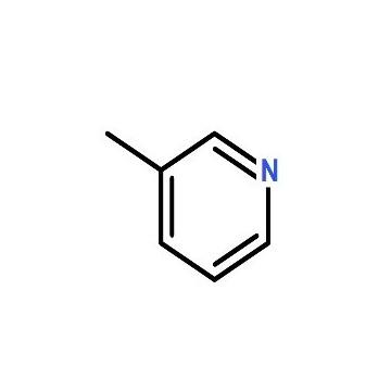 Beta-Picoline