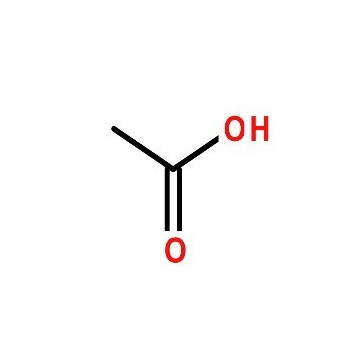 Food Grade Glacial Acetic Acid