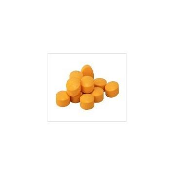 B-complex Vitamins Tablet