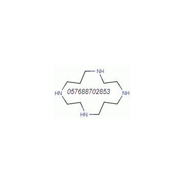 Chloromethyl methyl ether