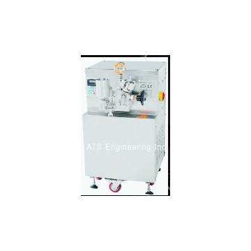 high pressure homogenizer/nano disperser/cell breaker