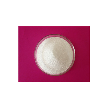 montelukast sodium EP USP