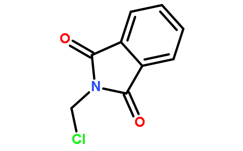 N-Chloromethylphthalimide