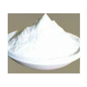 L-α-Glycerylphosphorylcholine (GPC),anhydrous