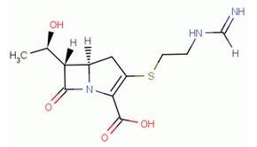 (4-Nitrophenyl)methyl 3-oxobutanoate