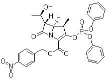 3-(2-Bromo-1-oxopropyl)-spiro[2H-1,3-benzoxazine-2,1'-cyclohexan]-4(3H)-one