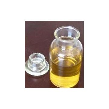 organic castor oil for sale