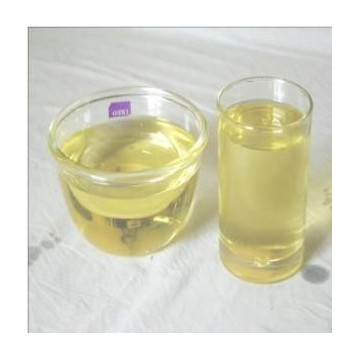 Refined Castor Oil in Bulk