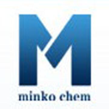 (3R)-3-Amino-1-[3-(trifluoromethyl)-5,6,7,8-tetrahydro-1,2,4-triazolo[4,3-a]pyrazin-7-yl]-4-(2,4,5-t