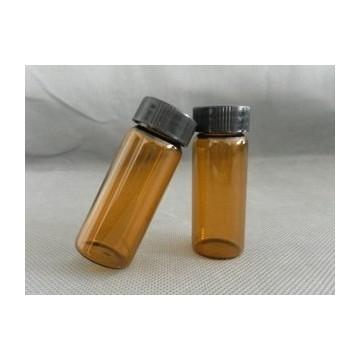 ambroxol hcl impurity C