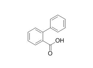 Conivaptan impurity A