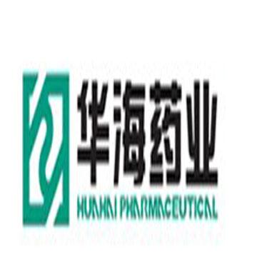 Paroxetine HCl, Hemihydrate