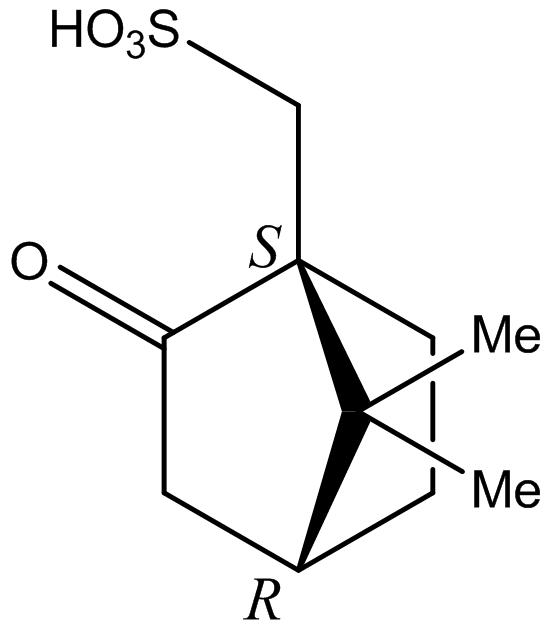 D(+)Camphorsulfonic Acid