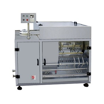 GTX-1 Roller Bottle Washing Machine