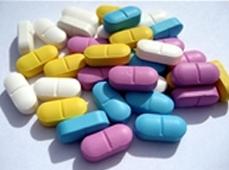 Vitamin 9/Folic Acid