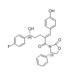 Ezetimibe impurity R