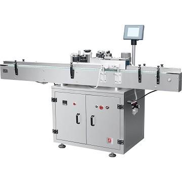 TLJ-B Automatic Adhesive Labeling Machine