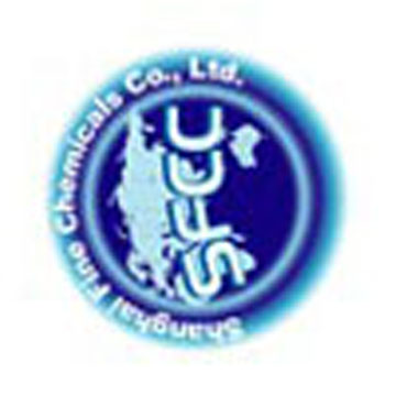 OXYTETRACYCLINE HCL-55.56MG + NEOMYCIN(AS NEOMYCIN SULPHATE)-38.89MG+VITAMIN A – 1111.11 IU +VITAMIN