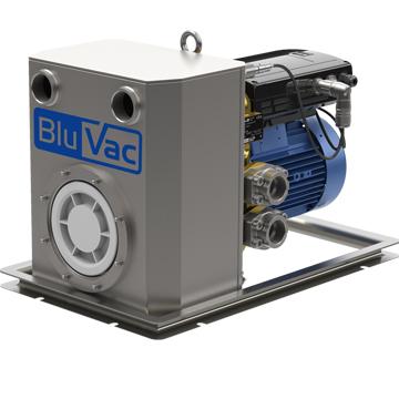 BLU-VAC