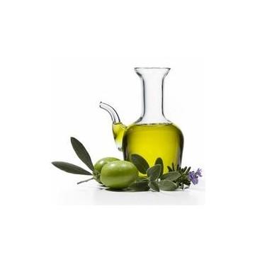 Portuguese Extra Virgen Olive Oil
