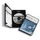 EASYCAL™ 4.0, calibration software (CD-ROM)