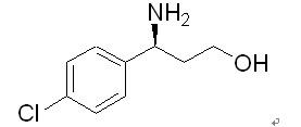 (4S,6R)-5,6-Dihydro-4-hydroxy-6-methylthieno[2,3-b]thiopyran-7,7-dioxide