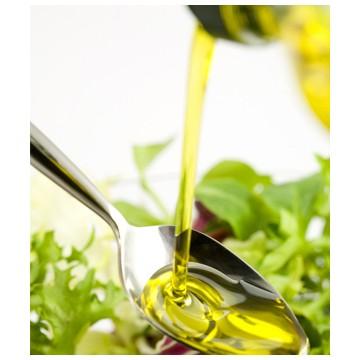 Best Extra Virgin Olive Oil Manufacturer