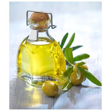 High Quality GREEK EXTRA VIRGIN OLIVE OIL , BIO , CONVENTIONAL