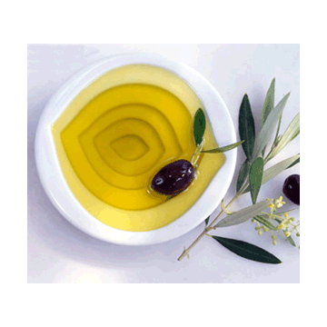 Virgin Olive Oil ( Complying to BP )