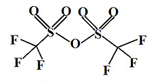 Triflic Anhydride